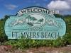 ZDA, potovanje, Florida, Ft Myers