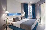 Pariz, Hotel de Banville