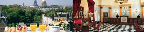 Poročno potovanje, Francija, Pariz