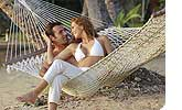 Obletnica poroke, Fidži