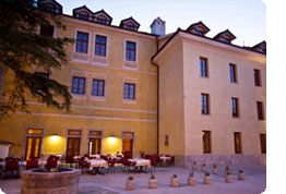 Vikend paket v Istri, hotel Kukuriku