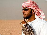 Sanjska potovanja, Emirati, Dubaj, Počitnice v Dubaju