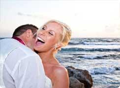 Poroka v tujini, Grčija, Kos