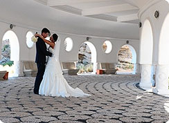 Poroka v tujini, Grčija, Rodos
