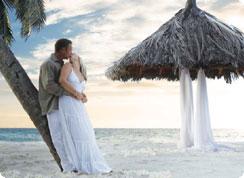 Poroka v tujini, Sejšeli