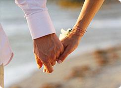 Poroka v tujini